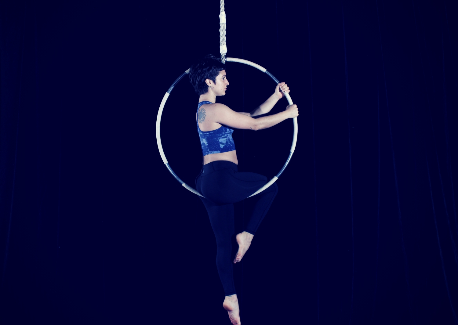 circus-arts-byron-bay-adults-aerials-beginners
