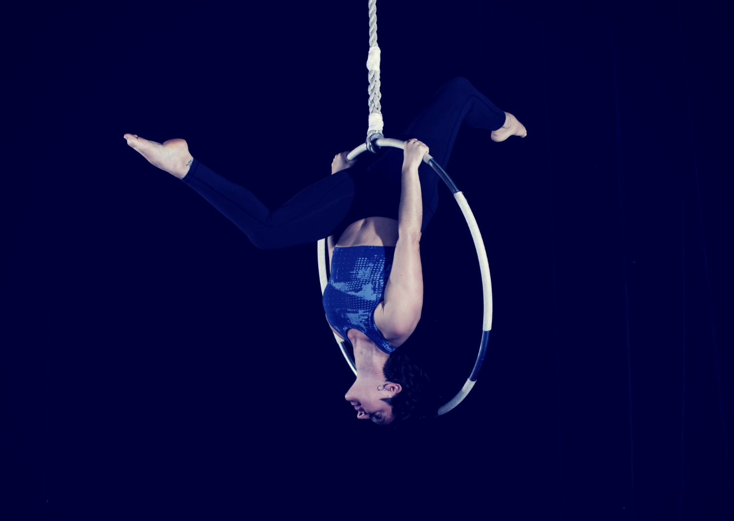 circus-arts-byron-bay-adults-aerials-intermediate