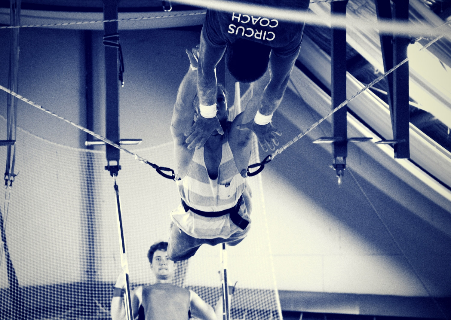 circus-arts-byron-bay-flying-trapeze-class