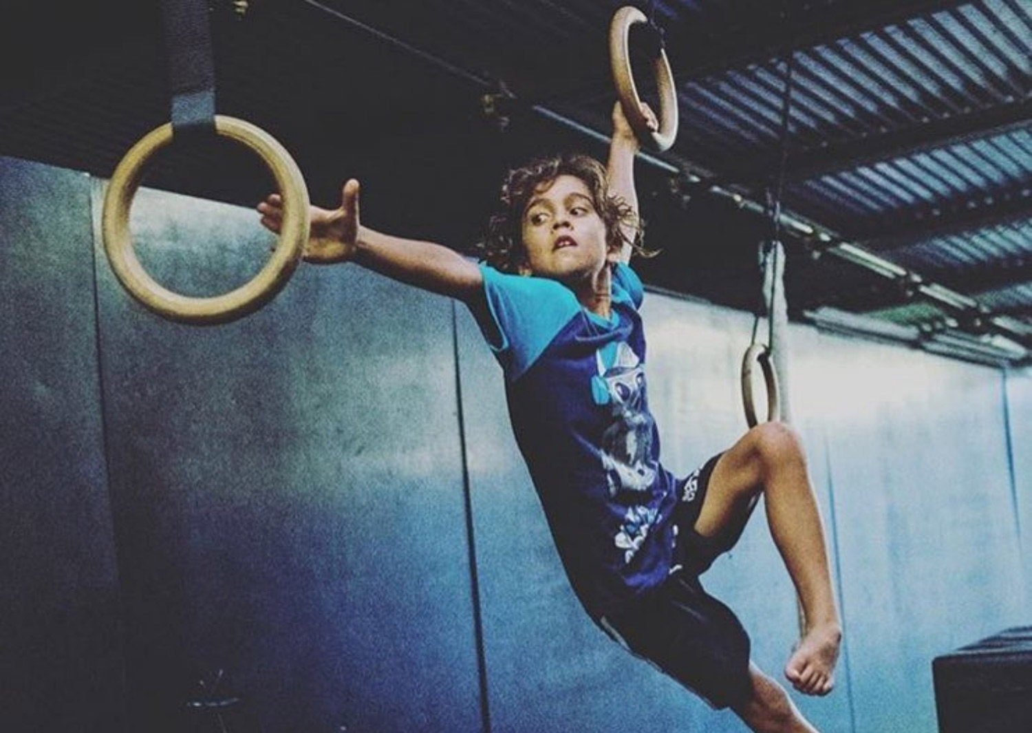 circus-arts-byron-bay-ninja-warrior-kids-class
