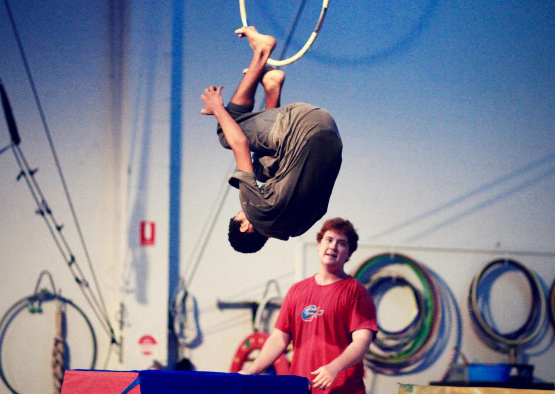 circus-arts-byron-bay-parkour-12-16yrs-class