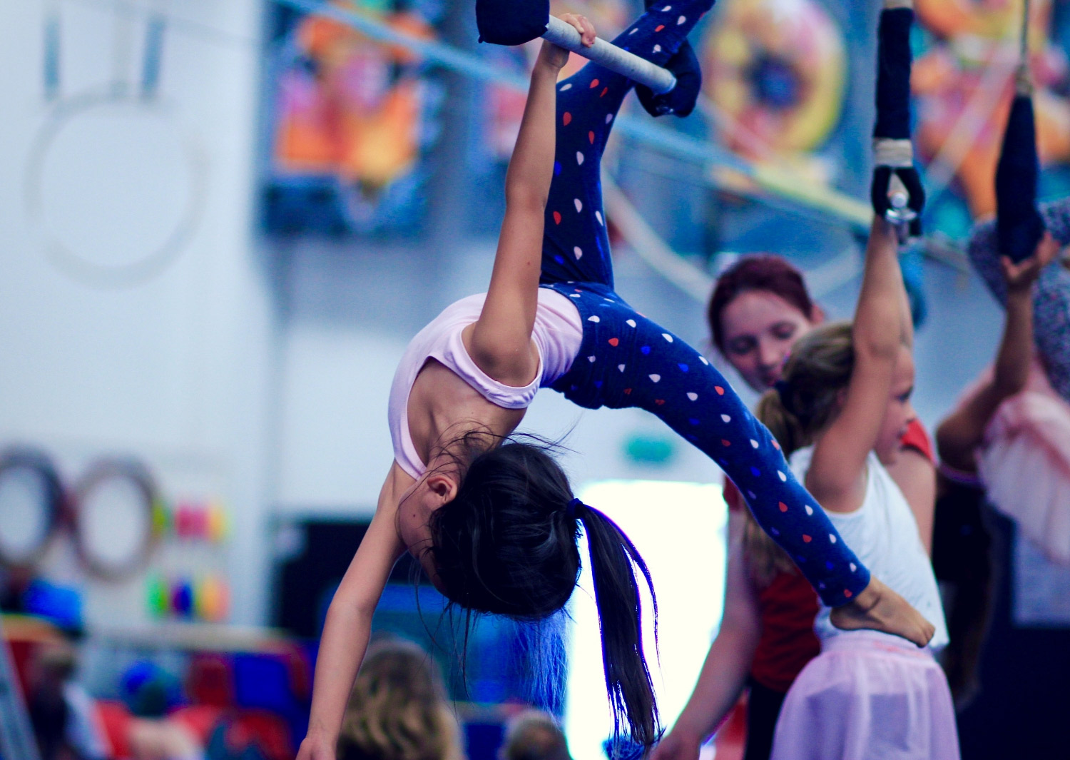 circus-arts-byron-bay-recreational-circus-5-7yrs-class