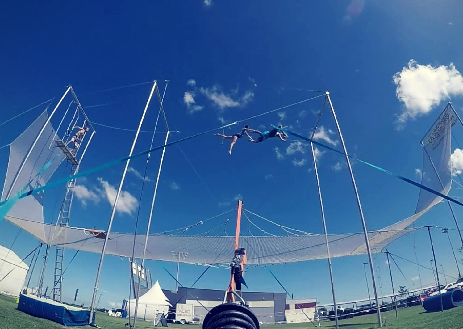 circus-arts-brisbane-flying-trapeze-rig-classes-1