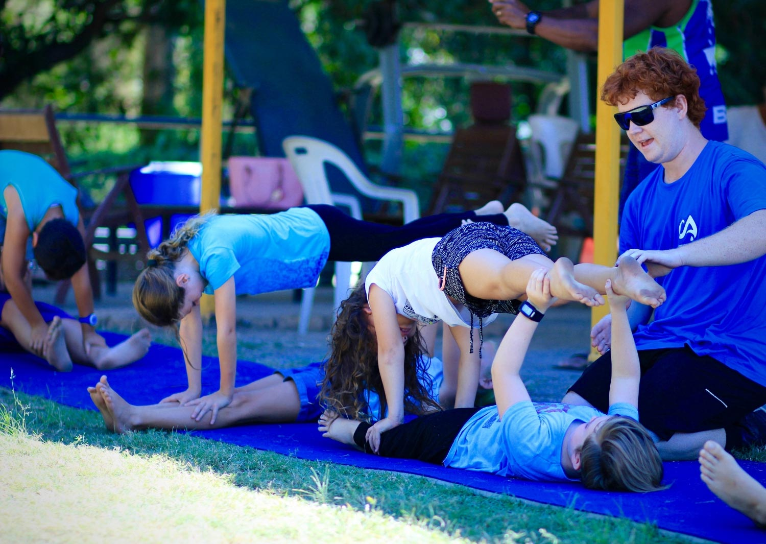 circus-arts-brisbane-sydney-flying-trapeze-mega-mix-circus-kids-school-holiday-activities-programs-classes-6