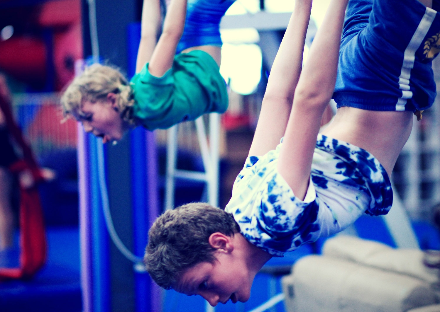 circus-arts-byron-bay-kids-school-holiday-programs-activities-2