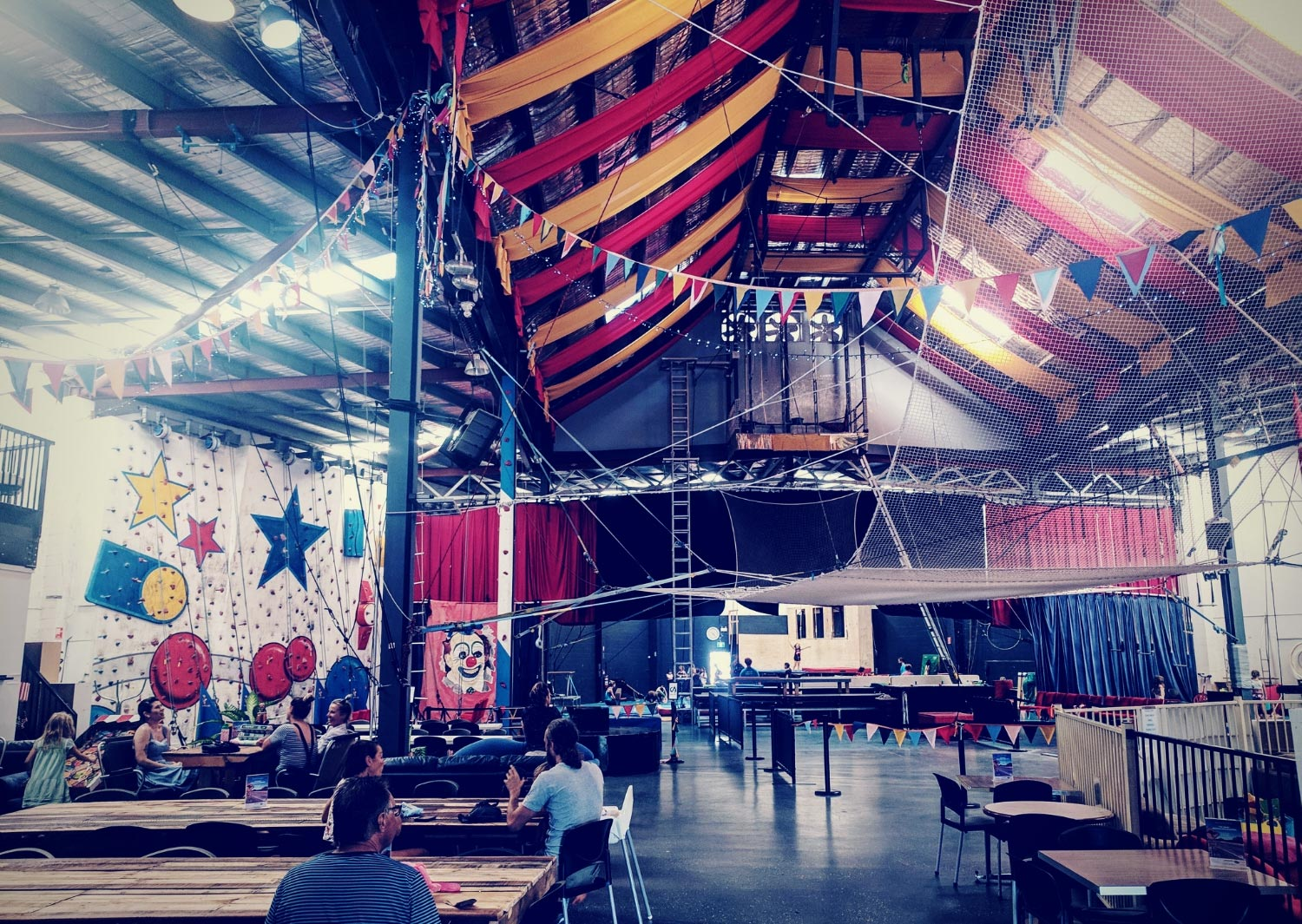 circus-arts-byron-bay-venue-1