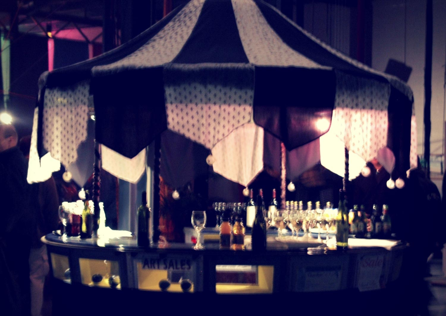 circus-arts-byron-bay-venue-hire-events-dinners-shows-performances-corporate-private-functions-3