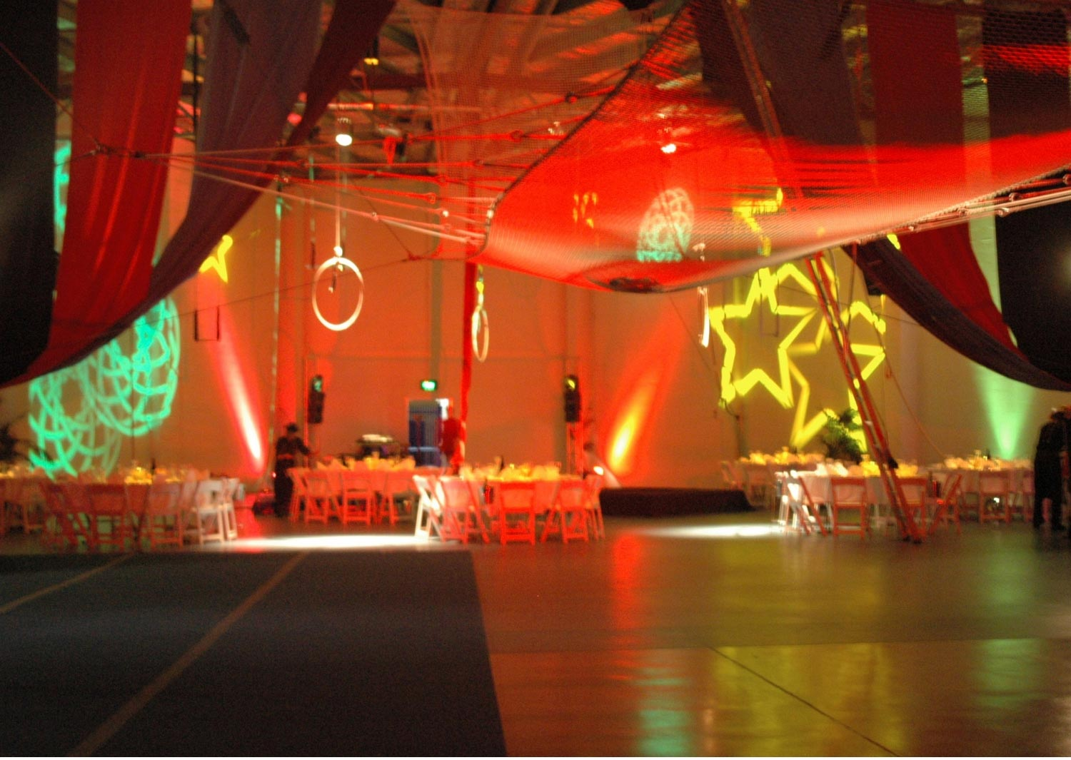 circus-arts-byron-bay-venue-hire-events-dinners-shows-performances-corporate-private-functions-5