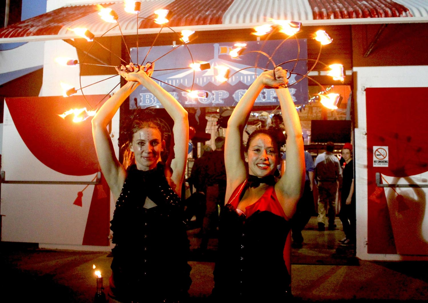 circus-arts-byron-bay-venue-hire-events-dinners-shows-performances-corporate-private-functions-6