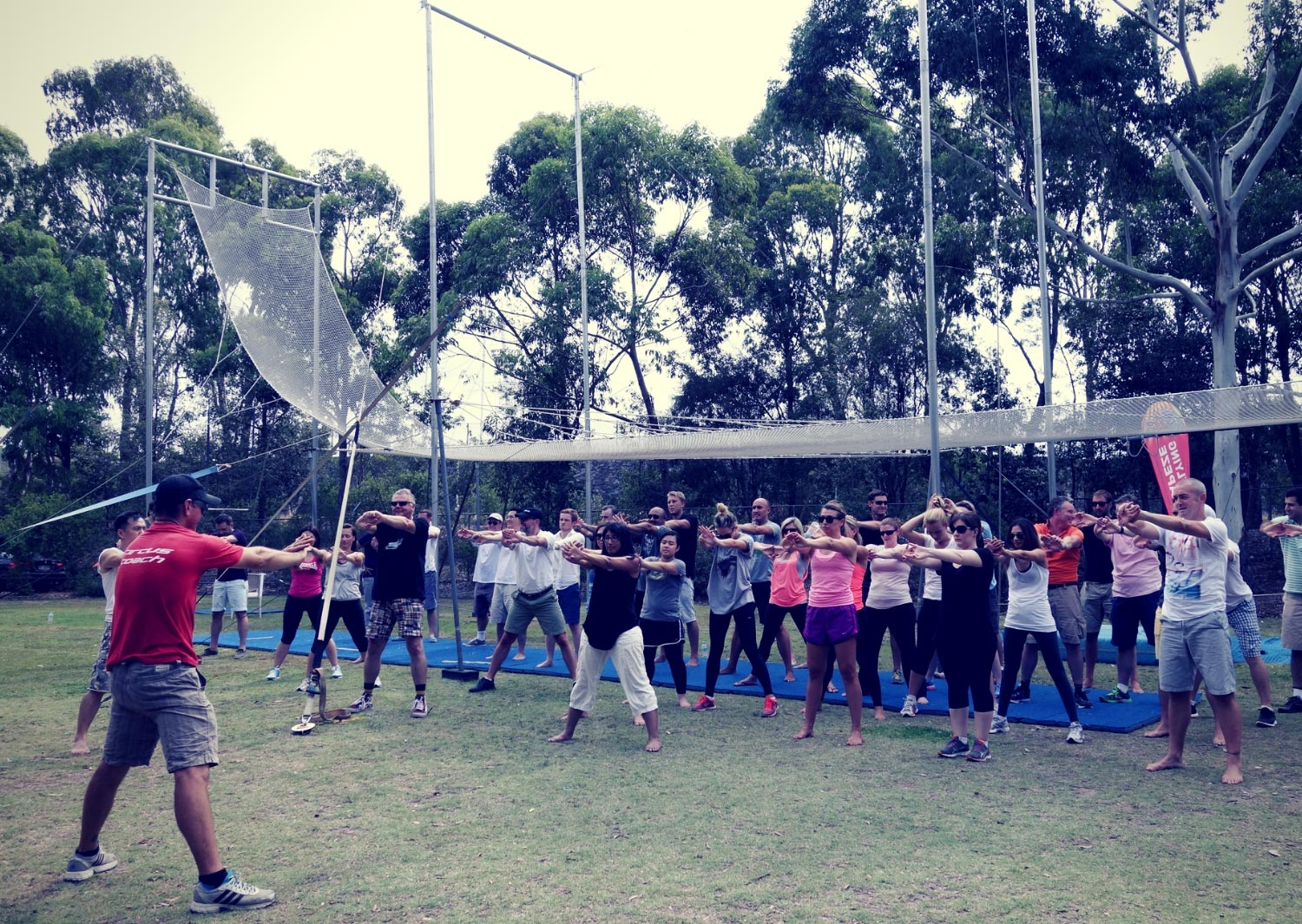 circus-arts-flying-trapeze-corporate-groups-team-building-2