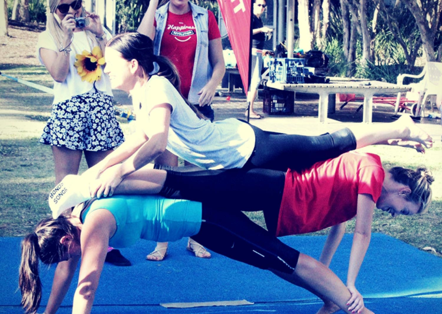 circus-arts-flying-trapeze-corporate-groups-team-building-3