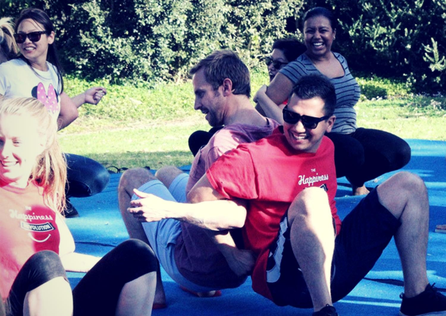 circus-arts-flying-trapeze-corporate-groups-team-building-4