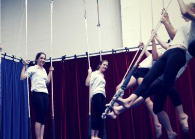 circus-arts-flying-trapeze-school-groups-term-curriculum-excursions-2