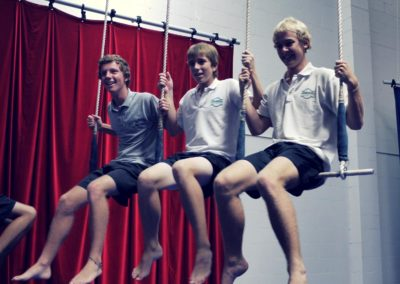 circus-arts-flying-trapeze-school-groups-term-curriculum-excursions-4