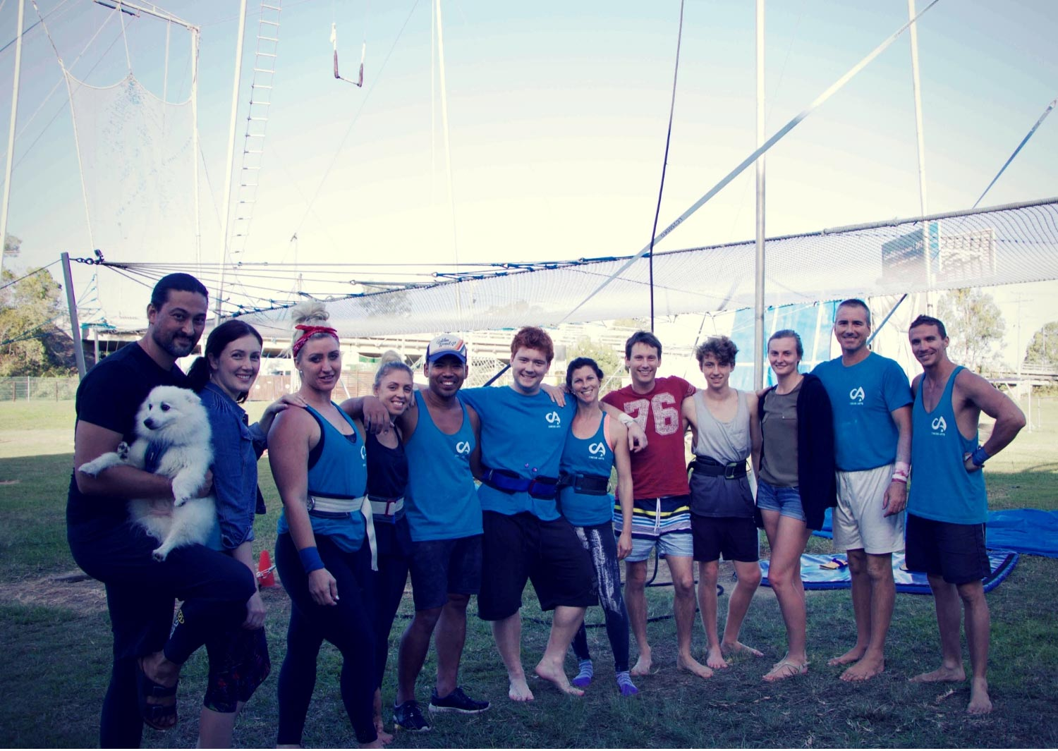 circus-arts-sydney-byron-bay-brisbane-flying-trapeze-circus-coach-career-job-opportunity-3