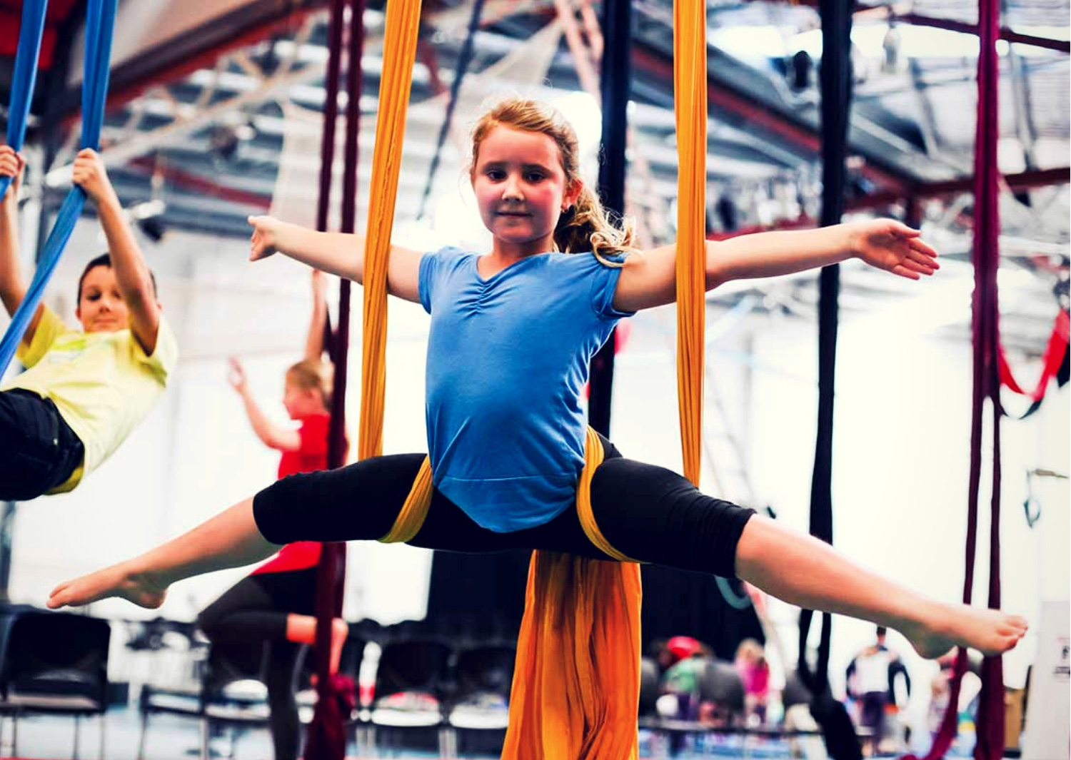 circus-arts-byron-bay-aerial-foundations-kids-class-1