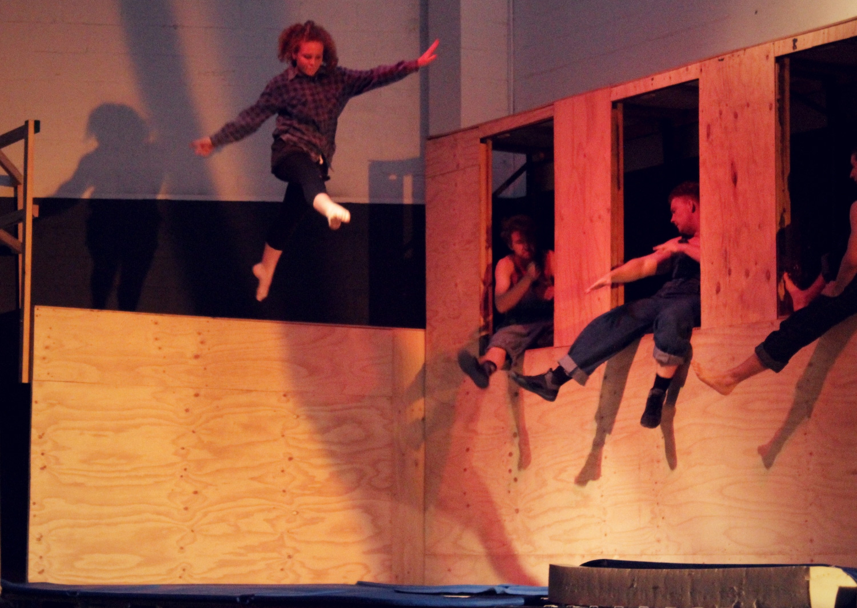 circus-arts-byron-bay-trampoline-intermediate-class-1