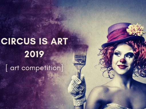 Circus is Art 2019 | Byron Bay