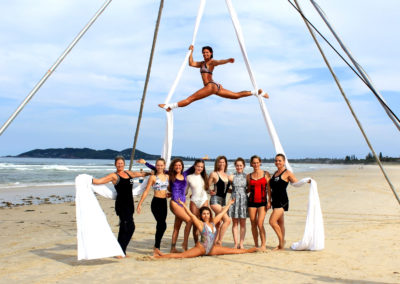 circus-arts-byron-bay-3-day-aerial-and-pole-intensive-course-lyra-static-trapeze-swinging-silks-spanish-web-10
