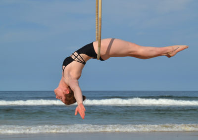circus-arts-byron-bay-3-day-aerial-and-pole-intensive-course-lyra-static-trapeze-swinging-silks-spanish-web-12