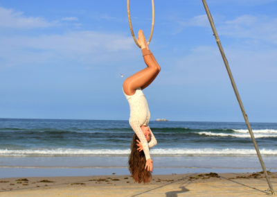 circus-arts-byron-bay-3-day-aerial-and-pole-intensive-course-lyra-static-trapeze-swinging-silks-spanish-web-13