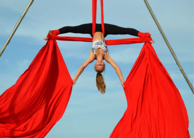 circus-arts-byron-bay-3-day-aerial-and-pole-intensive-course-lyra-static-trapeze-swinging-silks-spanish-web-14