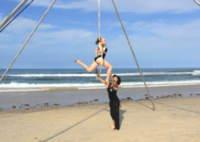 circus-arts-byron-bay-3-day-aerial-and-pole-intensive-course-lyra-static-trapeze-swinging-silks-spanish-web-15