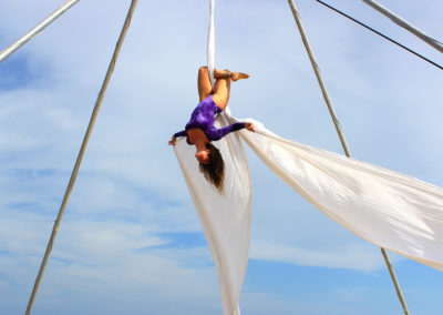 circus-arts-byron-bay-3-day-aerial-and-pole-intensive-course-lyra-static-trapeze-swinging-silks-spanish-web-16