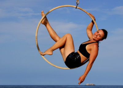 circus-arts-byron-bay-3-day-aerial-and-pole-intensive-course-lyra-static-trapeze-swinging-silks-spanish-web-9