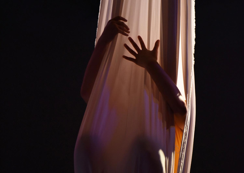 circus-arts-byron-bay-circus-show-1