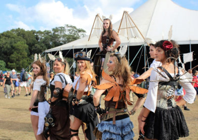 circus-arts-byron-bay-bluesfest-steampunk-performances-shows-festivals-roving-3