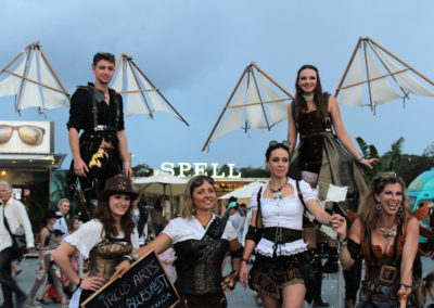 circus-arts-byron-bay-bluesfest-steampunk-performances-shows-festivals-roving-4