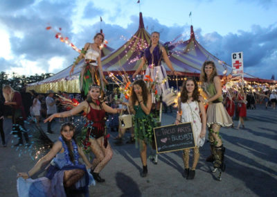 circus-arts-byron-bay-bluesfest-steampunk-performances-shows-festivals-roving-6