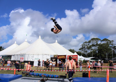 circus-arts-byron-bay-bluesfest-steampunk-performances-shows-festivals-roving-7