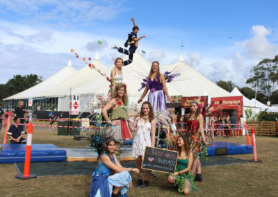 circus-arts-byron-bay-bluesfest-steampunk-performances-shows-festivals-roving-9