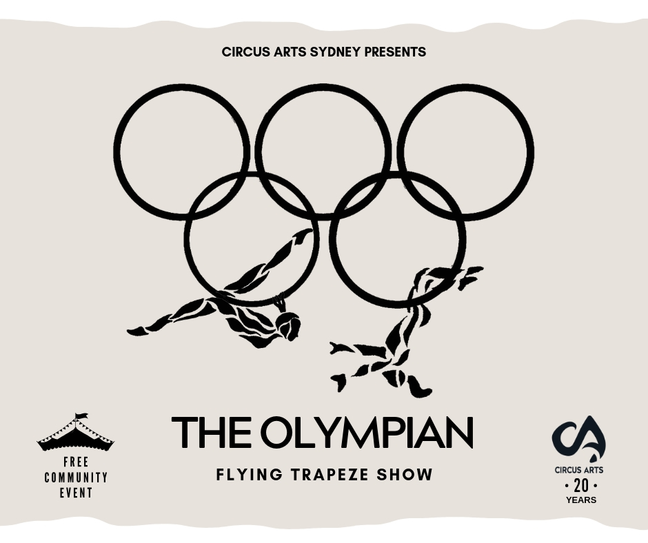 circus-arts-sydney-free-flying-trapeze-show-family-kids-adults-entertainment-weekend-olympic-park-2