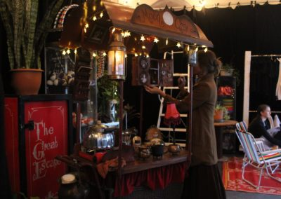 Circus-Arts-Byron-Bay-Night-Market-1