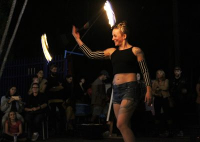 Circus-Arts-Byron-Bay-Night-Market-4
