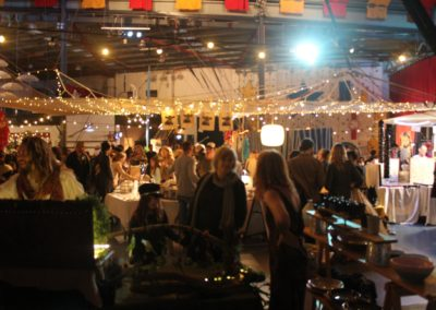 Circus-Arts-Byron-Bay-Night-Market-5