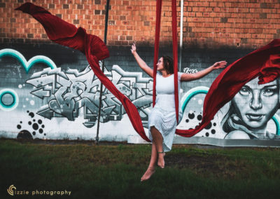 circus-arts-byron-bay-3-day-aerial-and-pole-intensive-course-lyra-static-trapeze-swinging-silks-spanish-web-20