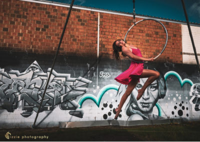 circus-arts-byron-bay-3-day-aerial-and-pole-intensive-course-lyra-static-trapeze-swinging-silks-spanish-web-21