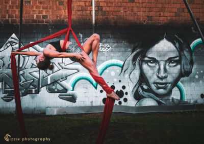 circus-arts-byron-bay-3-day-aerial-and-pole-intensive-course-lyra-static-trapeze-swinging-silks-spanish-web-22