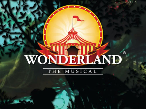 Wonderland The Musical | Byron Bay