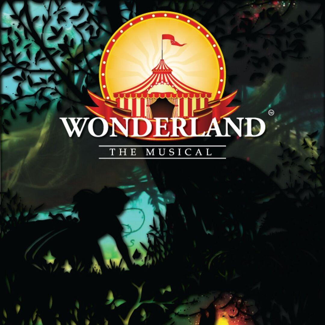 Circus-Arts-Byron-Bay-Wonderland-The-Musical