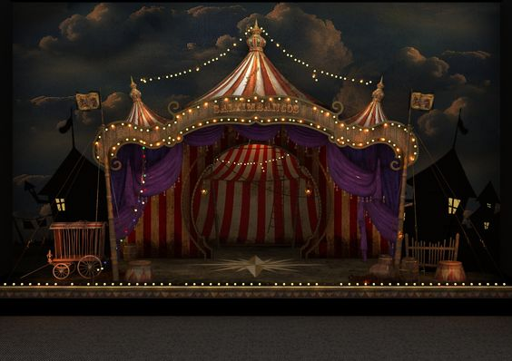 Circus-Arts-byron-bay-play-space-indoor-upgrade-kids-entertainment-1