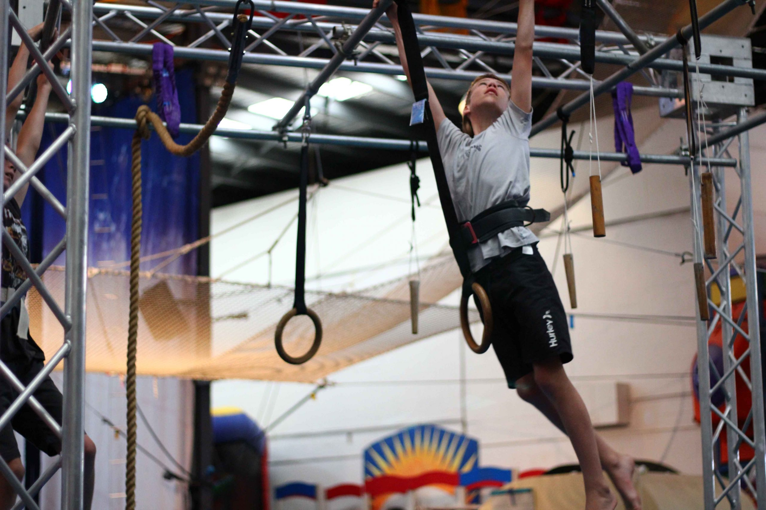 circus-arts-byron-bay-kids-teens-classes-ninja-parkour-5