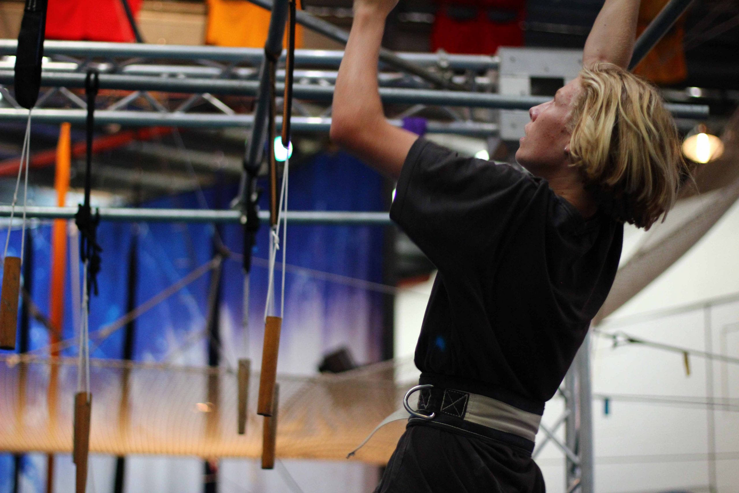 circus-arts-byron-bay-kids-teens-classes-ninja-parkour-8